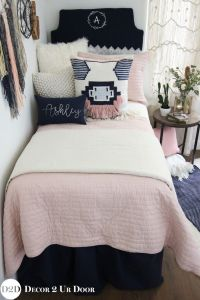 25+ best ideas about Teen girl bedding on Pinterest | Pink ...