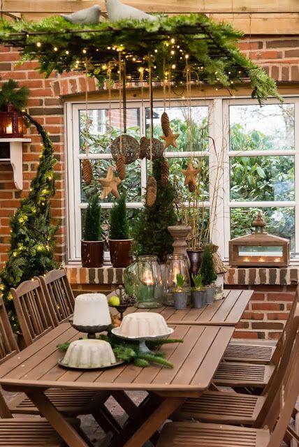 Die 25 Besten Ideen Zu Schöne Gärten Auf Pinterest Blumengarten