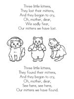 630 best images about Nursery Rhyme Theme on Pinterest