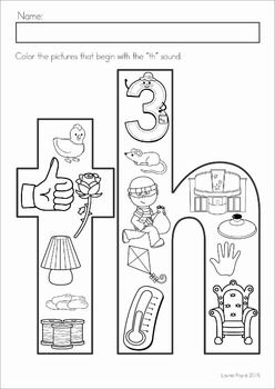 728 Best images about Word Work/Phonics/Sight Words on