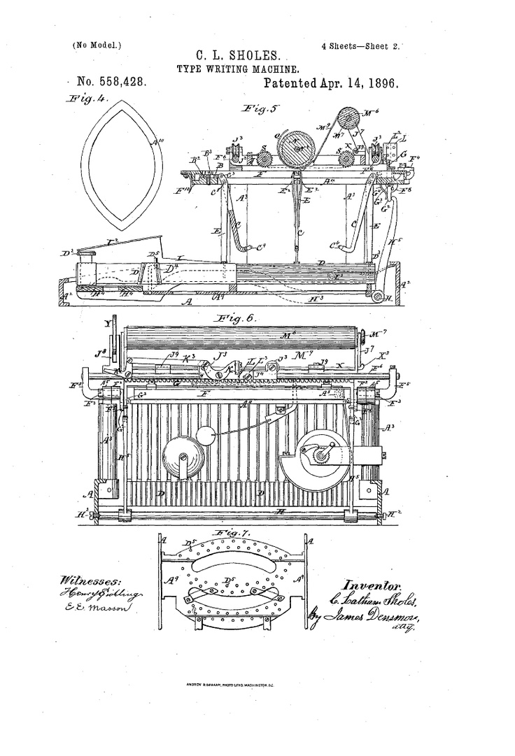 17 Best images about Drawing. Patent/ Reference on
