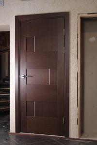 main door design - Google Search | doors | Pinterest ...