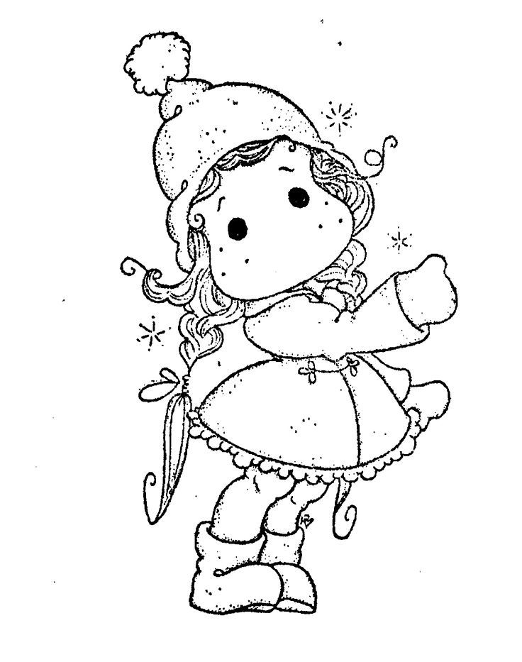 28 best images about Coloring pages on Pinterest