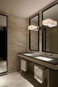 101 best images about public restroom ideas on Pinterest ...