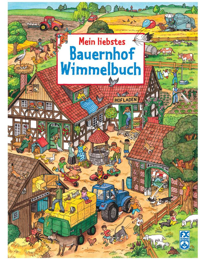 25+ Best Images About Illustration Children Wimmelbook On