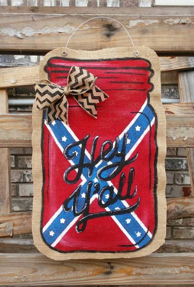25 best ideas about Rebel flags on Pinterest  Southern pride Confederate flag and Confederate