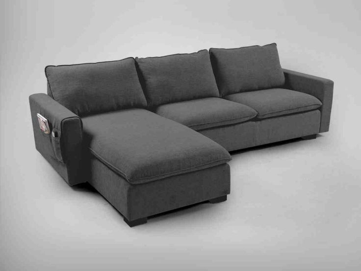 25 Best Ideas About Grey L Shaped Sofas On Pinterest L Couch L
