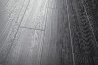 11 best images about Imitation wood for Gene on Pinterest ...