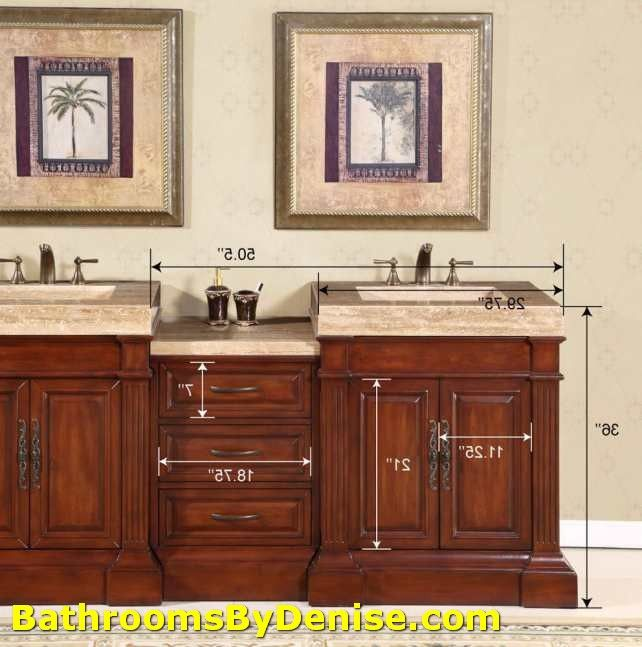 Refinishing Kitchen Cabinets Yourself: Refacing Cabinets Yourself