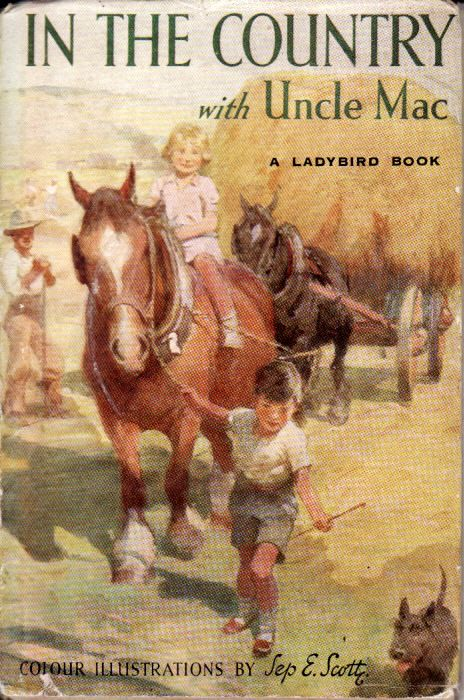 306 Best Images About Ladybird Books On Pinterest