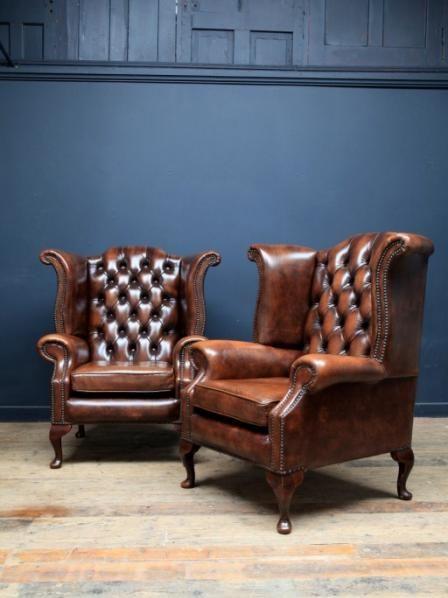17 Best ideas about Antique Chairs on Pinterest  Vintage
