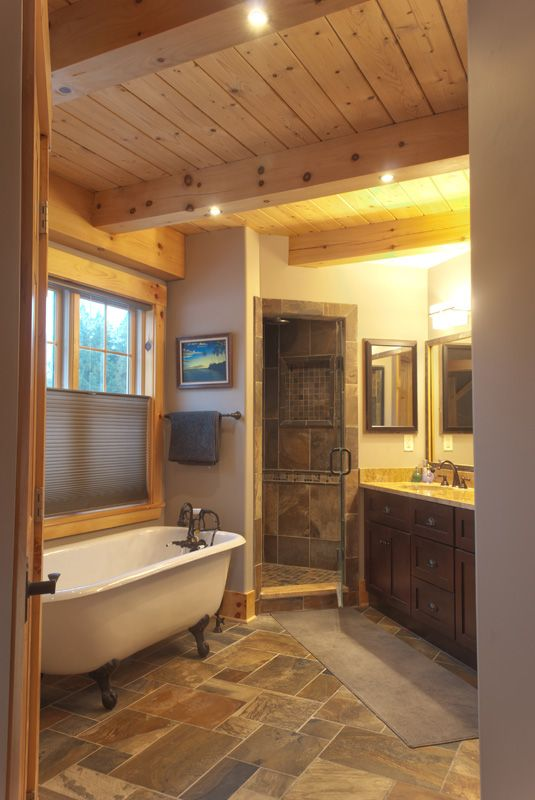 Barn Home Photos  Timber Frame Home Pictures  Yankee