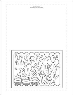 1000+ ideas about Birthday Card Messages on Pinterest