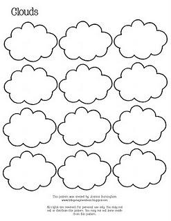 25+ best ideas about Weather Bulletin Board on Pinterest