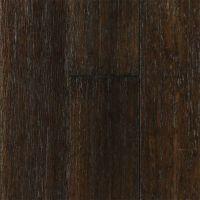 1000+ ideas about Dark Bamboo Flooring on Pinterest ...