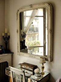 17 Best images about Paris Apartments on Pinterest | Paris ...