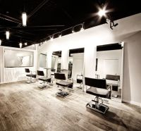 17 Best ideas about Salon Lighting on Pinterest | Salon ...