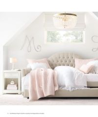 1000+ ideas about Daybed Covers on Pinterest   Daybed With ...