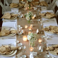 Cheap Burlap Chair Sashes Step 2 Chairs 11 Best Images About Teacher Luncheon Themes On Pinterest | Peeps, Ladies And Bridal ...