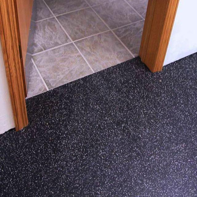 17 Best ideas about Rubber Flooring on Pinterest  Kitchen