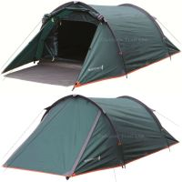 1000+ ideas about Best Backpacking Tent on Pinterest ...