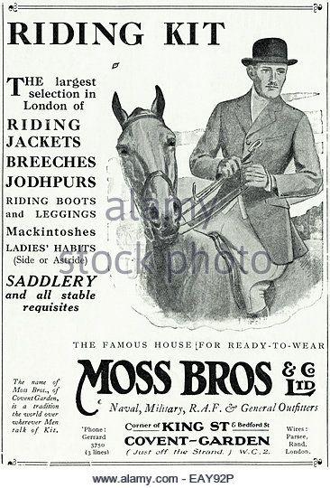 17 Best ideas about 1920s Advertisements on Pinterest