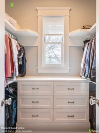 17 Best ideas about Closet Dresser on Pinterest | Closet ...