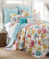 206 best images about Bedroom Decorating on Pinterest ...