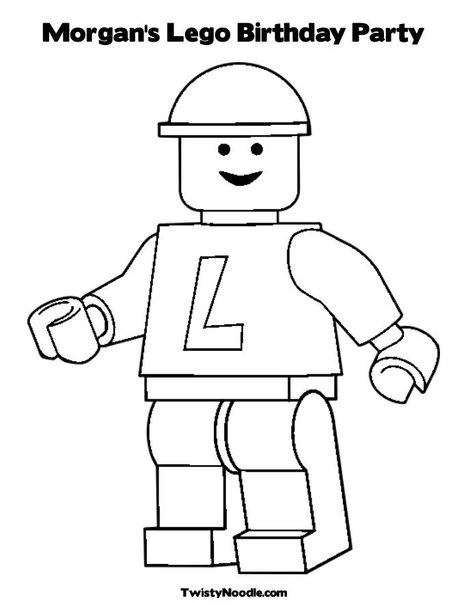 1000+ images about Colouring sheets on Pinterest