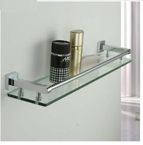 modern bathroom shelves - home design - mannahatta