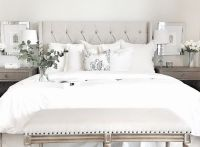 Best 20+ White Bedding ideas on Pinterest | White bedding ...