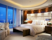17 Best images about High-End Bedrooms on Pinterest | Wood ...