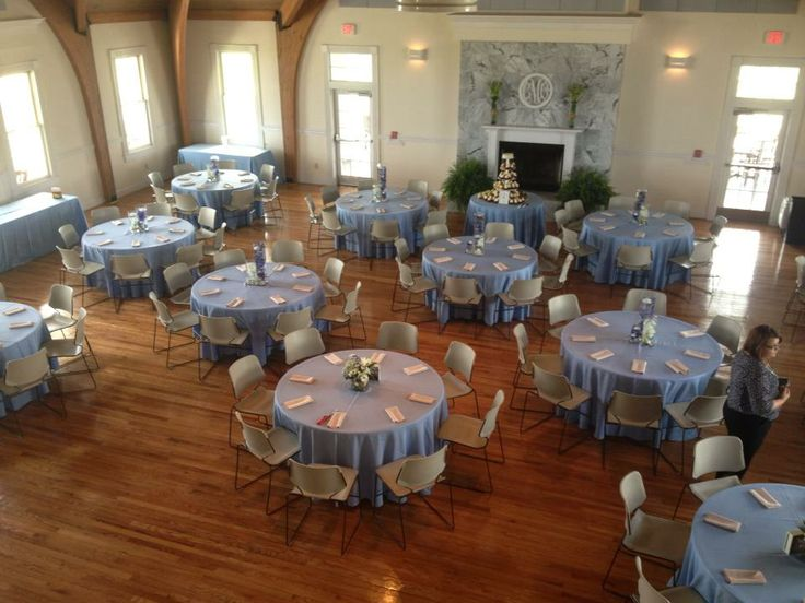 The 85 Best Images About The Citadel Beach Club Ballroom On