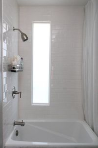 17 Best ideas about Tub Shower Combo on Pinterest | Shower ...