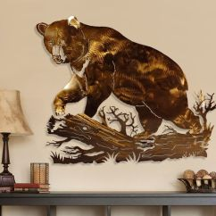 Papa Bear Chair Bed Bath And Beyond Patio Covers 17 Best Ideas About Black Decor On Pinterest | Decor, Animal Wildlife