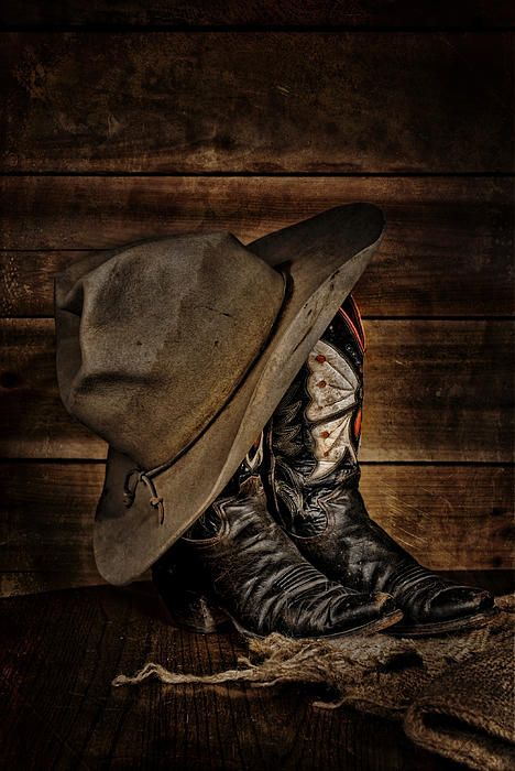 53 Best Images About Cowboy Hats On Pinterest Cowboys