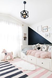 1000+ ideas about Girls Bedroom on Pinterest | Bedrooms ...