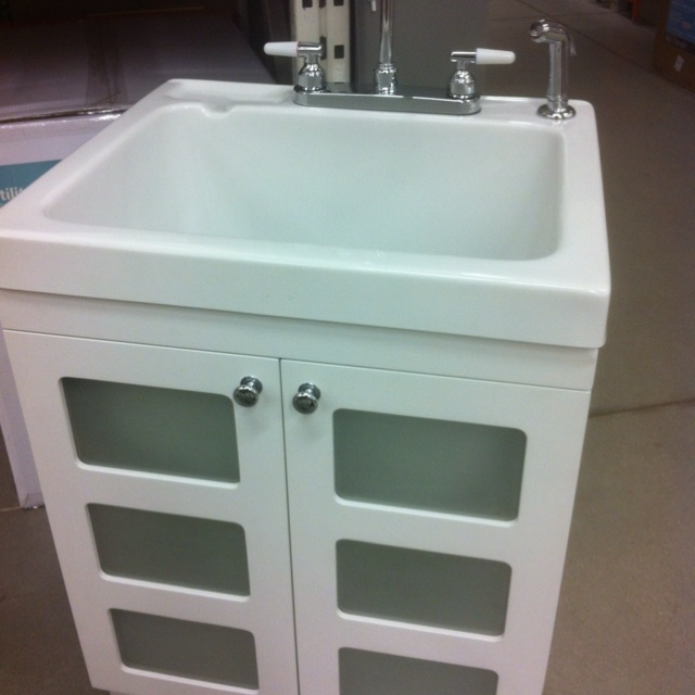 17 Best images about Laundry tub on Pinterest  Washers