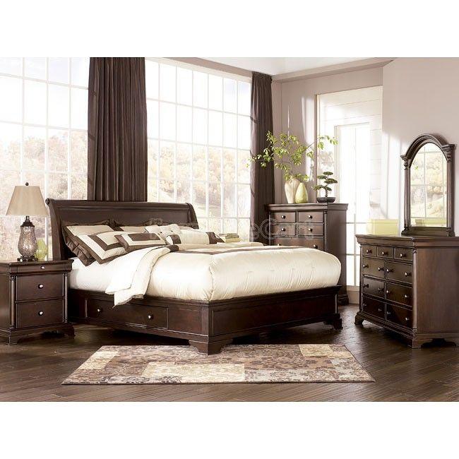 1000 Images About Beautiful Bedroom Sets On Pinterest
