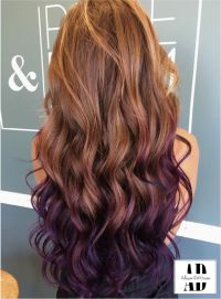 11 best images about dat colour on Pinterest | Pretty hair ...