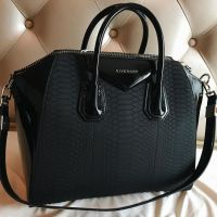 25+ best ideas about Designer Handbags on Pinterest ...
