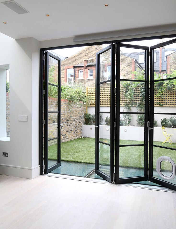 The 25+ best Aluminium windows ideas on Pinterest