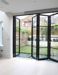 The 25+ best Aluminium windows ideas on Pinterest ...