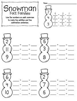 153 best images about eerste leerjaar Wiskunde on