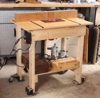 woodworking ideas - Google Search | Workshop | Pinterest ...