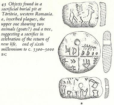 1000+ images about Symbols, Ancient and Modern on