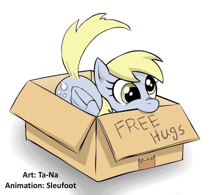 Cute Adorable Derpy Hooves Wallpaper 60 Best Images About Derp Derp Derpy Hooves On