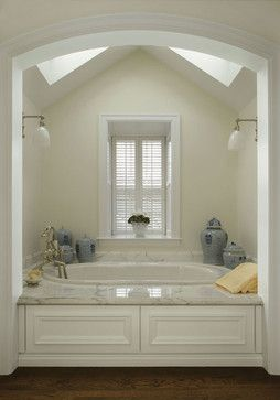 25 Best Ideas About Garden Tub Decorating On Pinterest Green