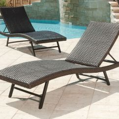 Swing Chair Toronto Lightweight Folding Argos Member's Mark® Heritage Chaise Lounge - Sam's Club | Outdoor Patio Pinterest ...