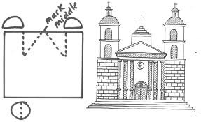 48 best images about california mission projects on
